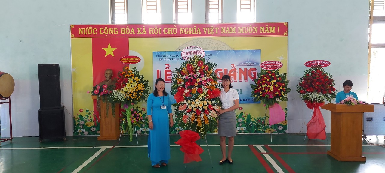 tang hoa 1