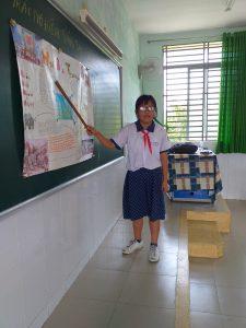 LS-Hai Bà Trung 1